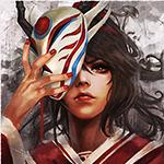 Xià Huánghūn Biànsèlóng Blood-11