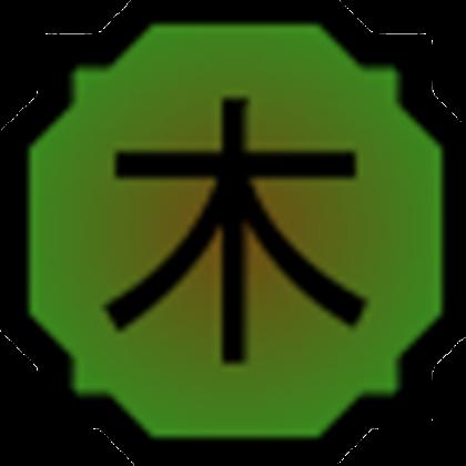 Senju Clan 9e4fd910