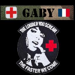 Ecussons CPARES Gaby10