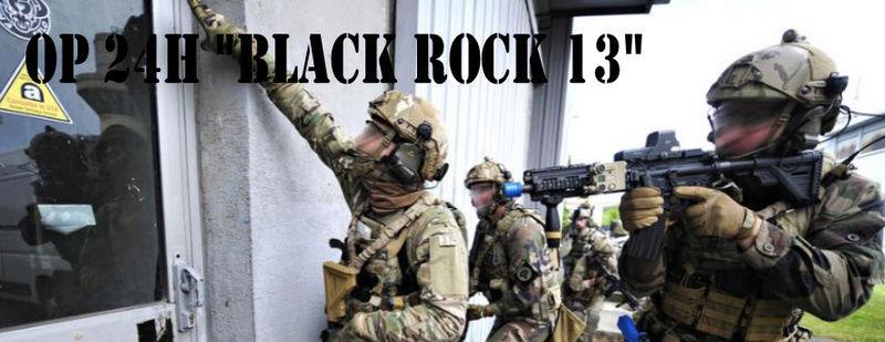 """ESC H24 """"OP BLACK ROCK 13"""" Op_bla10"""