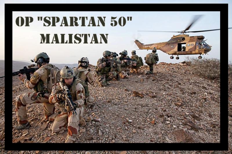 "ESC ""OP SPARTAN 50""   Op_spa11"
