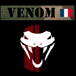 Ecussons CPARES Venom_10