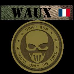 Ecussons CPARES Waux_s10