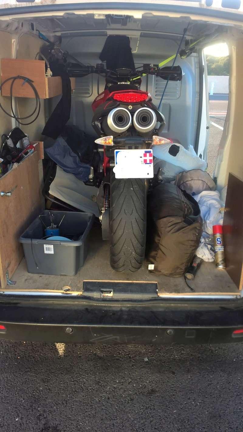 Des photos de vos jumpy/expert/scudo chargés avec moto(s) HELP ! - Page 2 Wp_20149