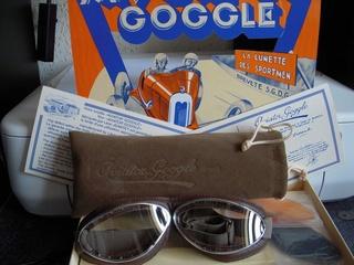 Lunette Google aviator Dscn9711