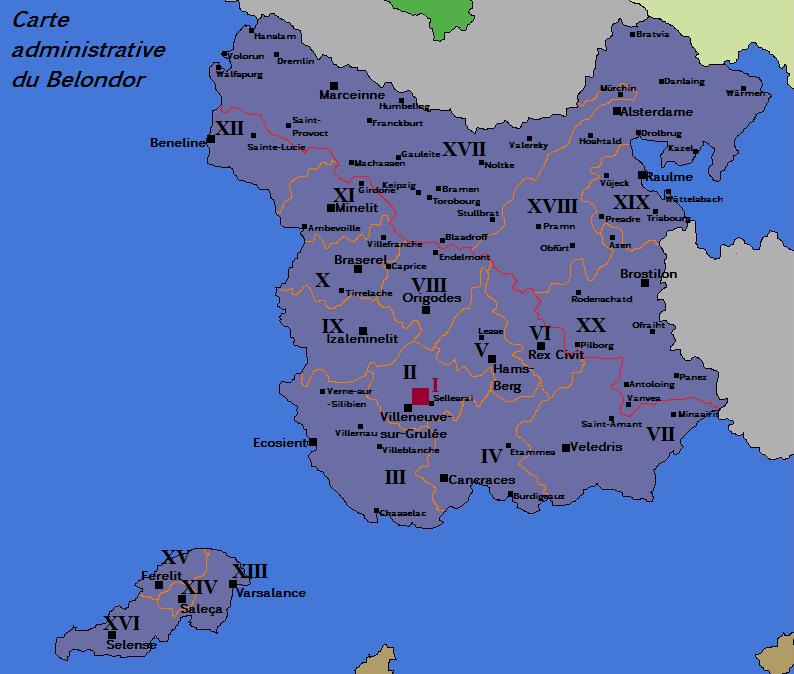 République des Nations Slovanes Carte-10