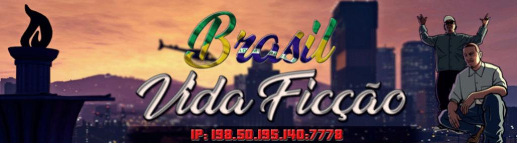 Sujestão/ Nova Banner Para Forum Banner10