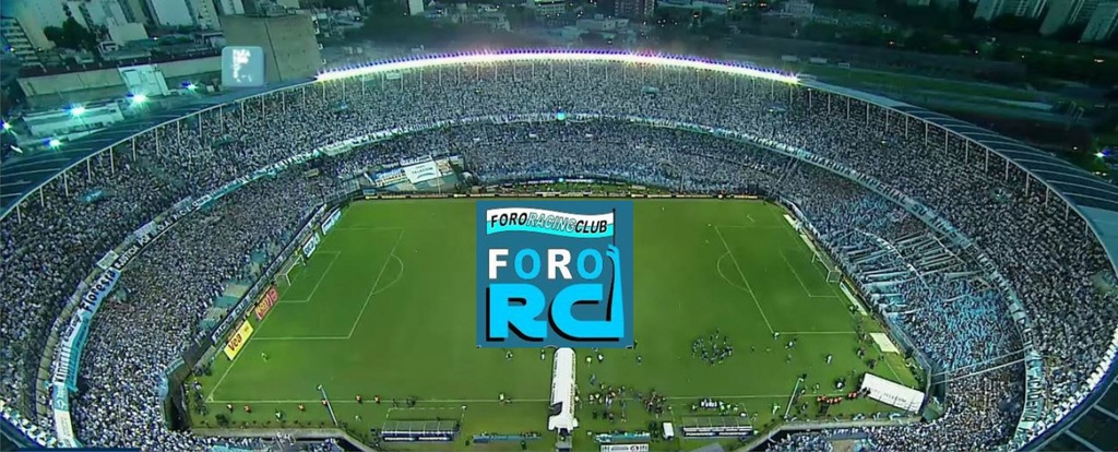 Foro Racing Club