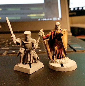 Warbands In Mordheim - Page 2 Scale_10