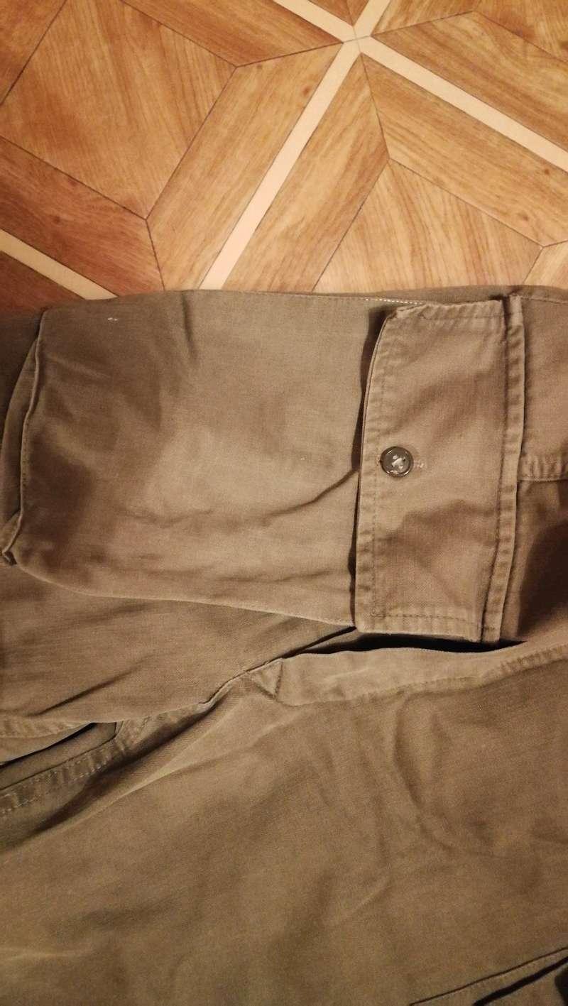 Un pantalon HBT US ? Img_2108