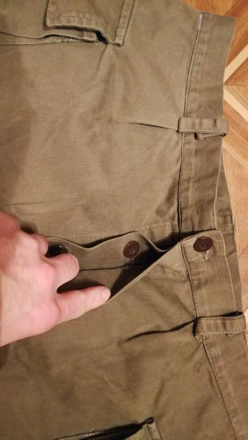 Un pantalon HBT US ? Img_2109