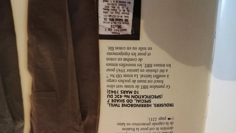 Un pantalon HBT US ? Img_2162
