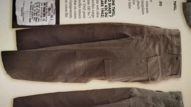 Un pantalon HBT US ? Img_2163