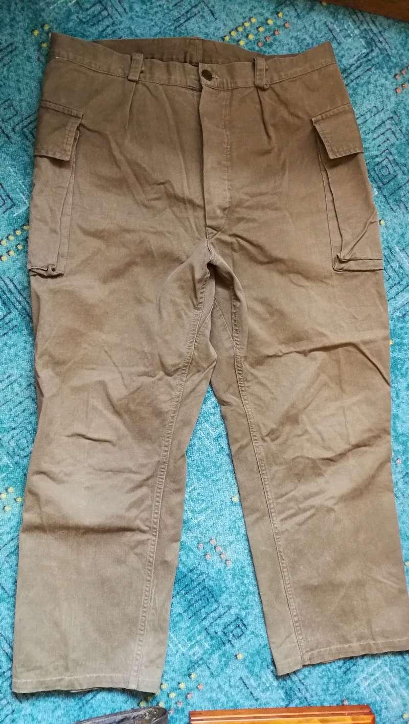 Un pantalon HBT US ? Img_2165