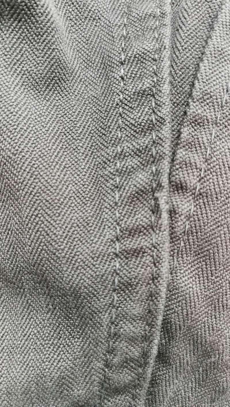 Un pantalon HBT US ? Img_2167