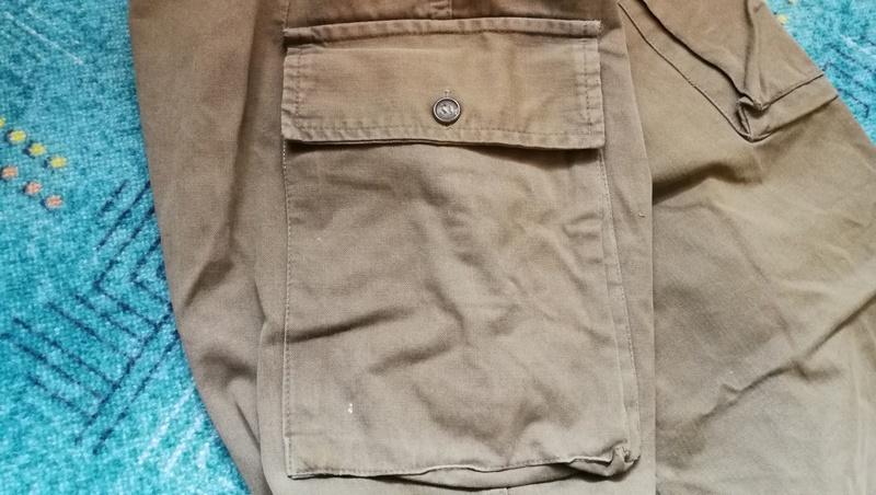 Un pantalon HBT US ? Img_2170
