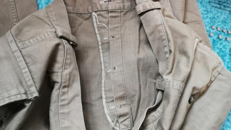 Un pantalon HBT US ? Img_2171