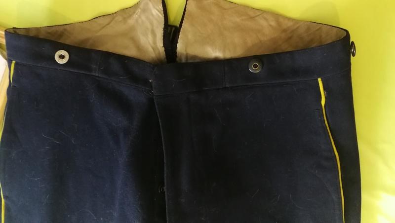 Pantalon de chasseur alpin avant 1940 Img_2635