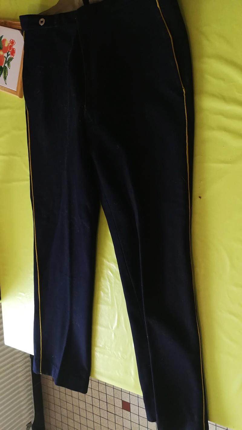 Pantalon de chasseur alpin avant 1940 Img_2636
