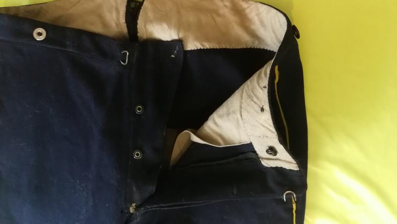 Pantalon de chasseur alpin avant 1940 Img_2638