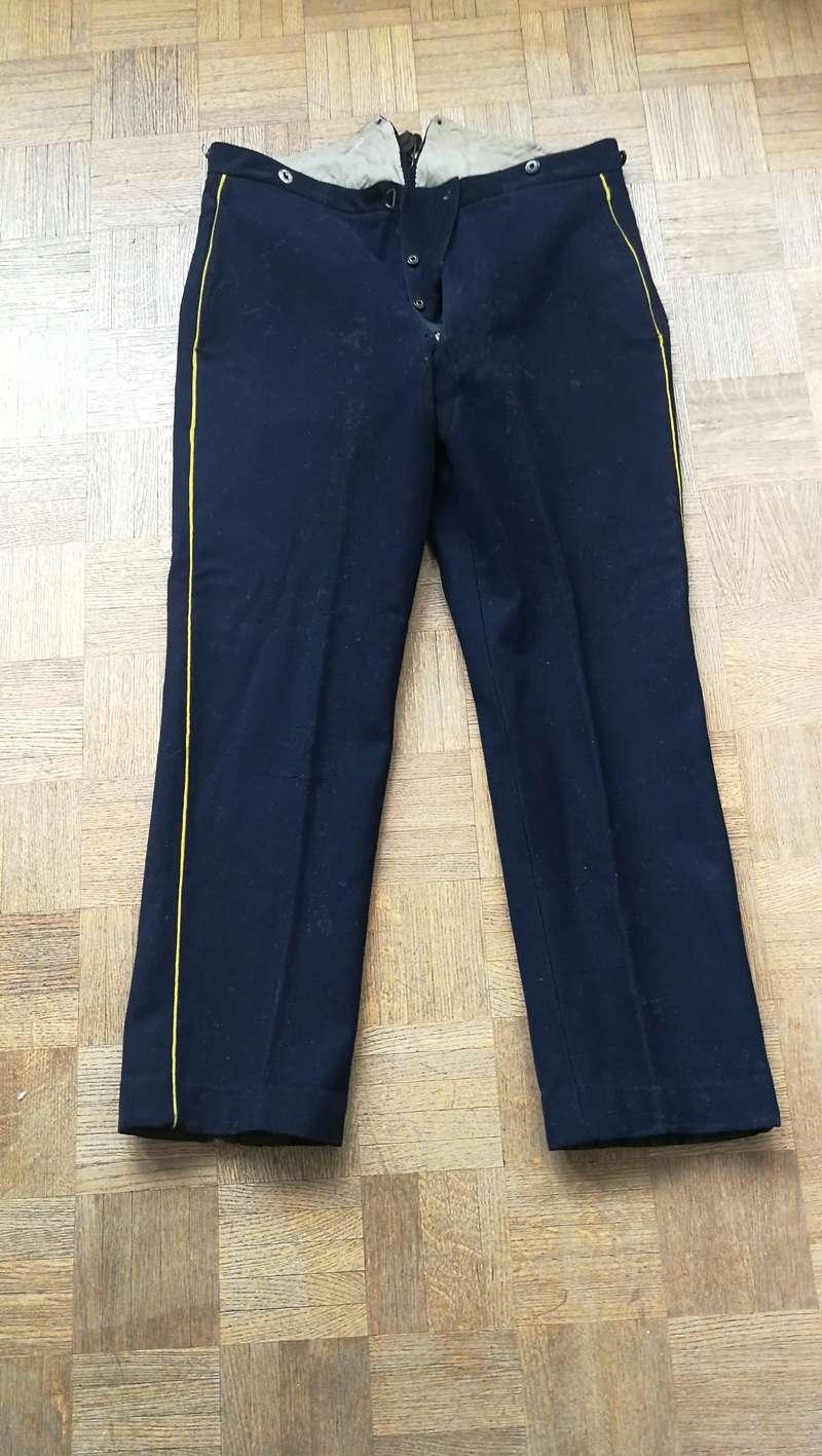 Pantalon de chasseur alpin avant 1940 Img_2642