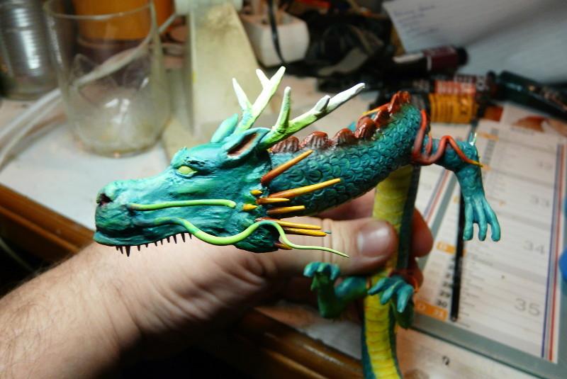 Tatsu - Dragon Japonais  Tatsu611