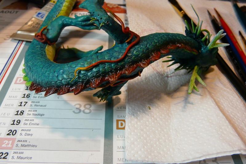 Tatsu - Dragon Japonais  Tatsu612