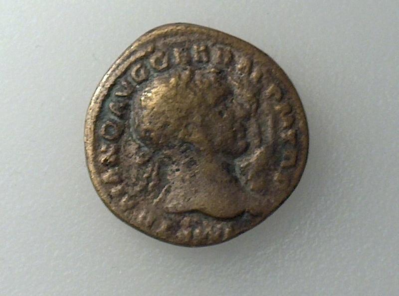 Monnaie à identifier Hpim1014