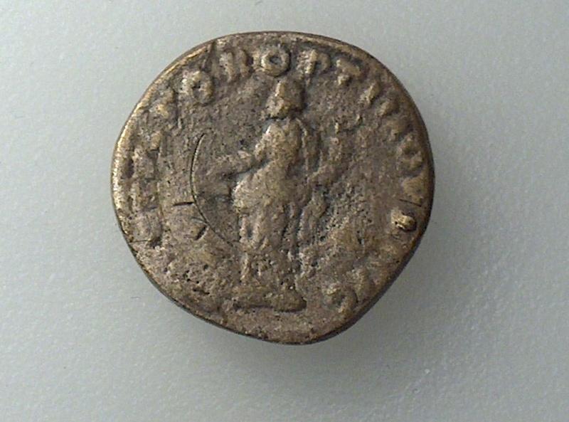 Monnaie à identifier Hpim1110