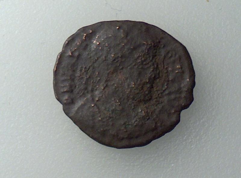 Monnaie à identifier Hpim1111
