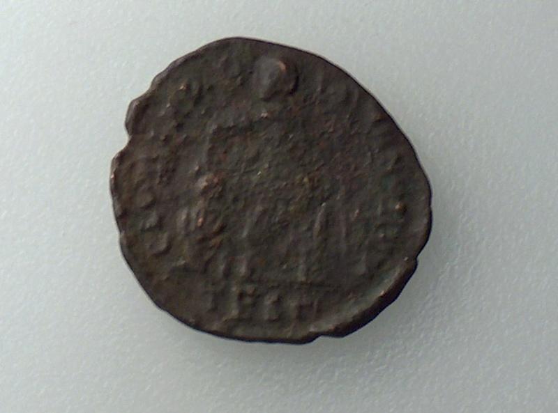 Monnaie à identifier Hpim1112