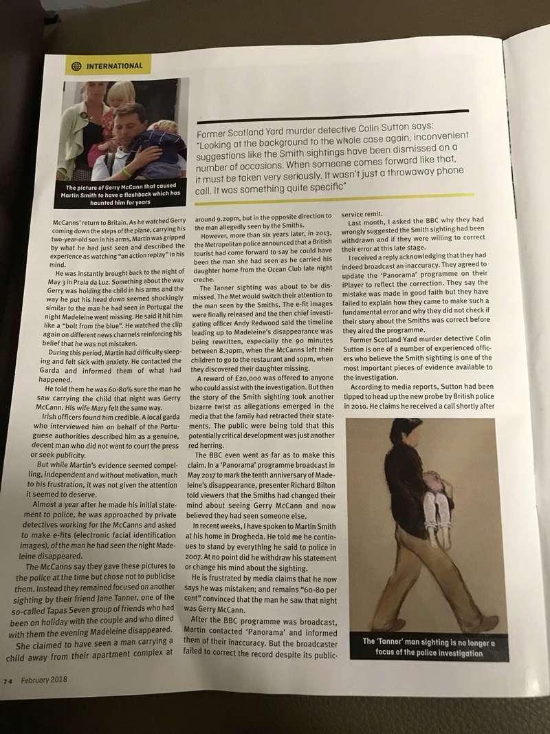 Gemma O'Doherty, Investigative Journalist - now published investigation into Madeleine McCann case - Page 3 Jbuhfc10