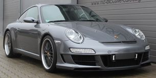 997 TURBO PH I La_mie10