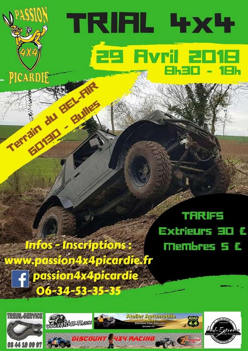 TRIAL LE 29/04/18 P4X4P Pubtri11