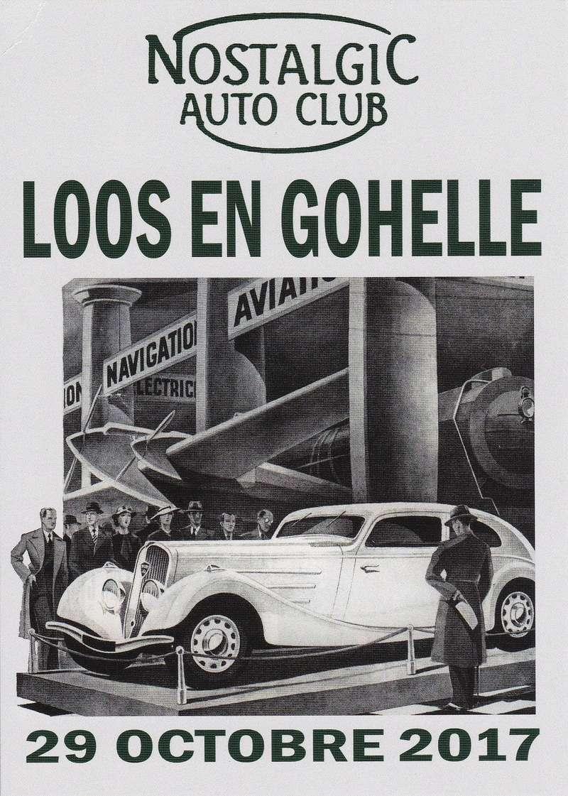Bourse de LOOS en GOHELLE Loos_611