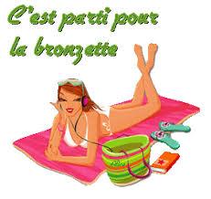 Bonjour du jour :)  - Page 29 Images25