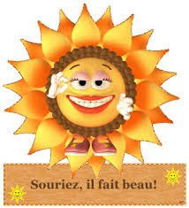Bonjour du jour :)  - Page 31 Tylych13