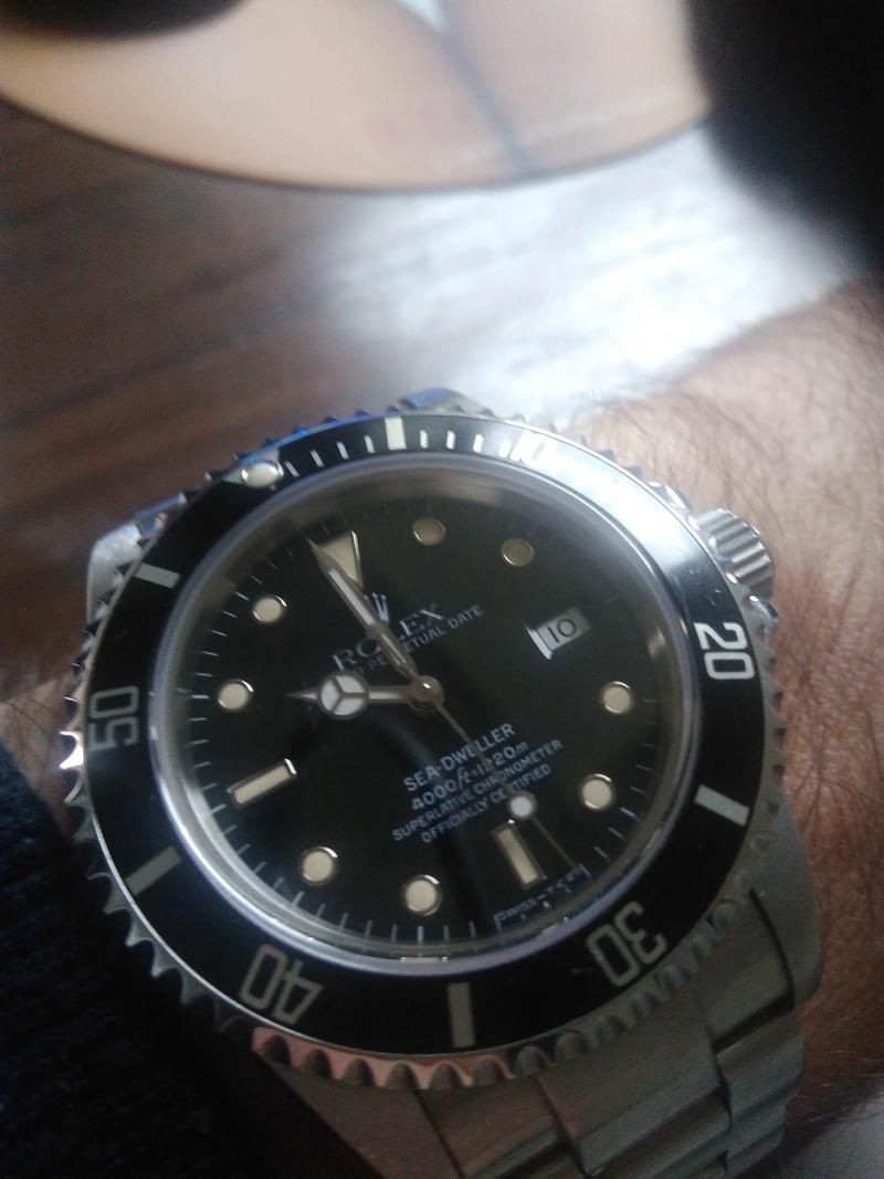 La montre du vendredi 10 novembre 2017 Img_2011
