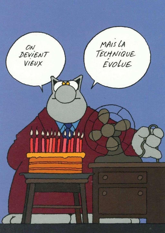 Joyeux anniversaire Brutus Anniv10