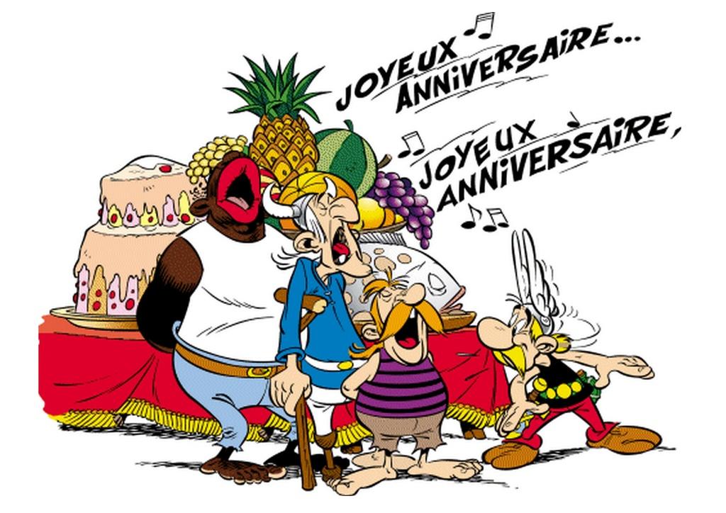 aniversaire Boutae Boutae11