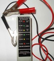 Recharge Batterie Testeu10