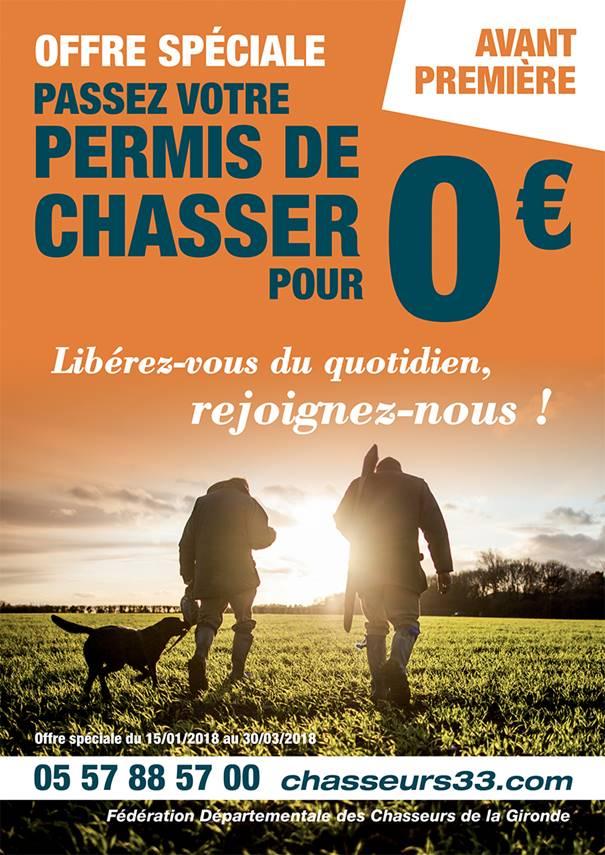 Fédération 33 - Permis offert Image010