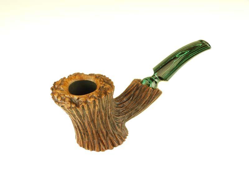 Favorite Pipe Brand/Pipemaker? 9a430e10