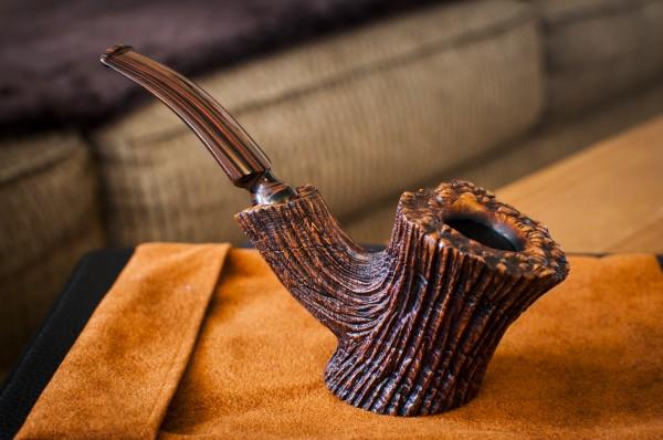 Favorite Pipe Brand/Pipemaker? Larrys10