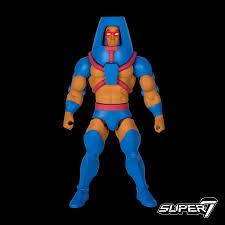 Super 7 - Maitres de l'univers Club Grayskull Filmation - Page 2 Images11