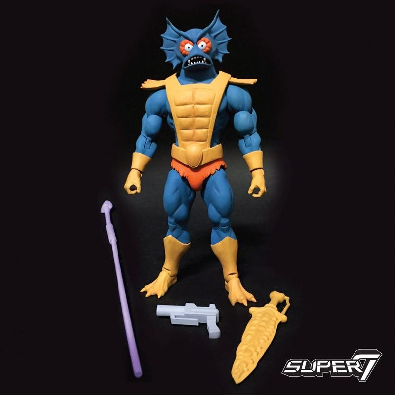 Super 7 - Maitres de l'univers Club Grayskull Filmation - Page 2 Super-10