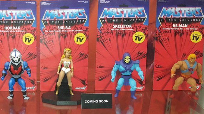 Super 7 - Maîtres de l'Univers Classics - Page 5 Toy-fa10