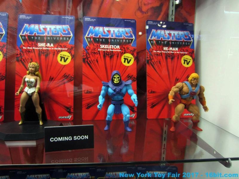 Super 7 - Maitres de l'univers Vintage Toyfai11