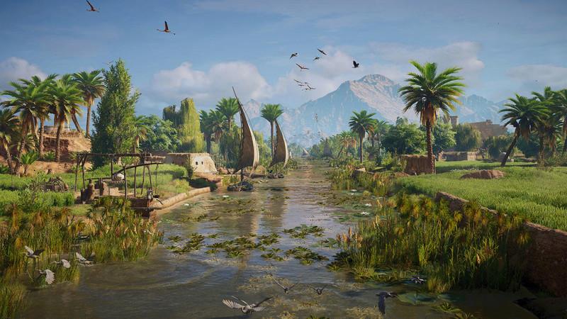 [TEST] Assassin's Creed Origins Ac_med10