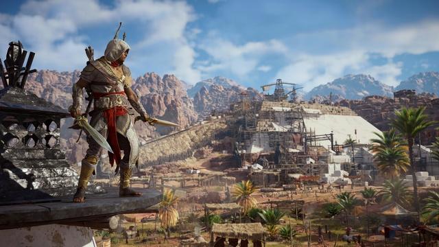 [TEST] Assassin's Creed Origins Aco_hi10